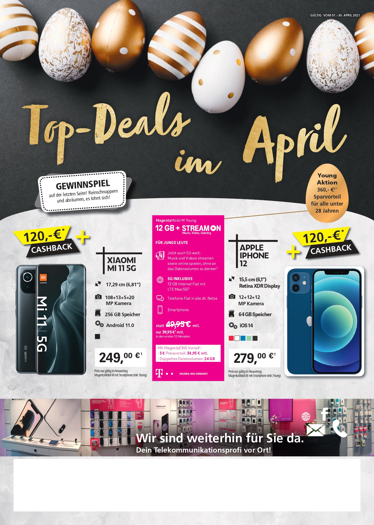 pos flyer_pages-to-jpg-0001