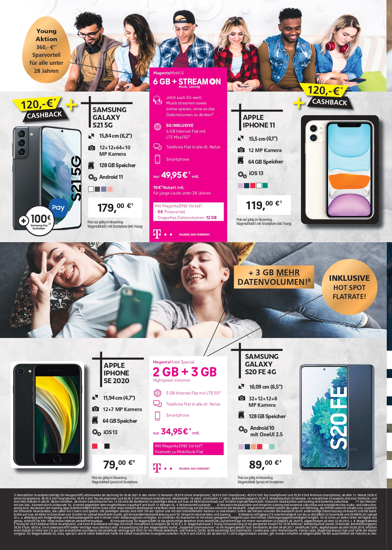 pos flyer_pages-to-jpg-0002