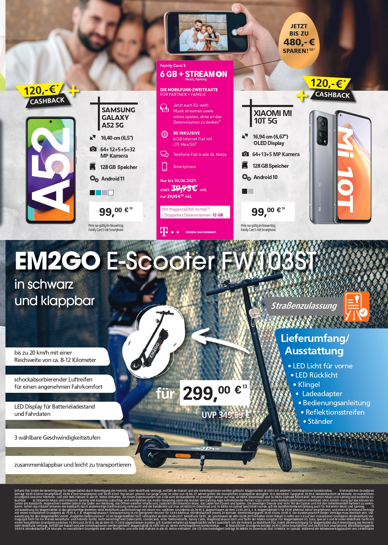 pos flyer_pages-to-jpg-0003