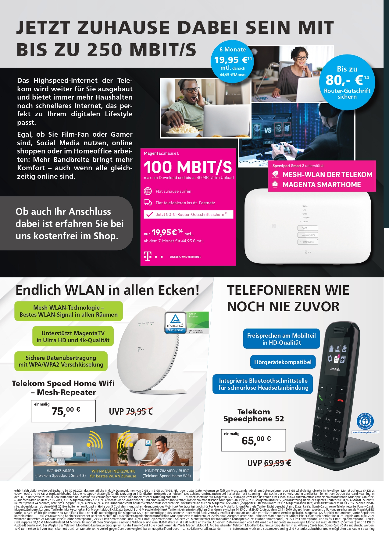 pos flyer_pages-to-jpg-0004