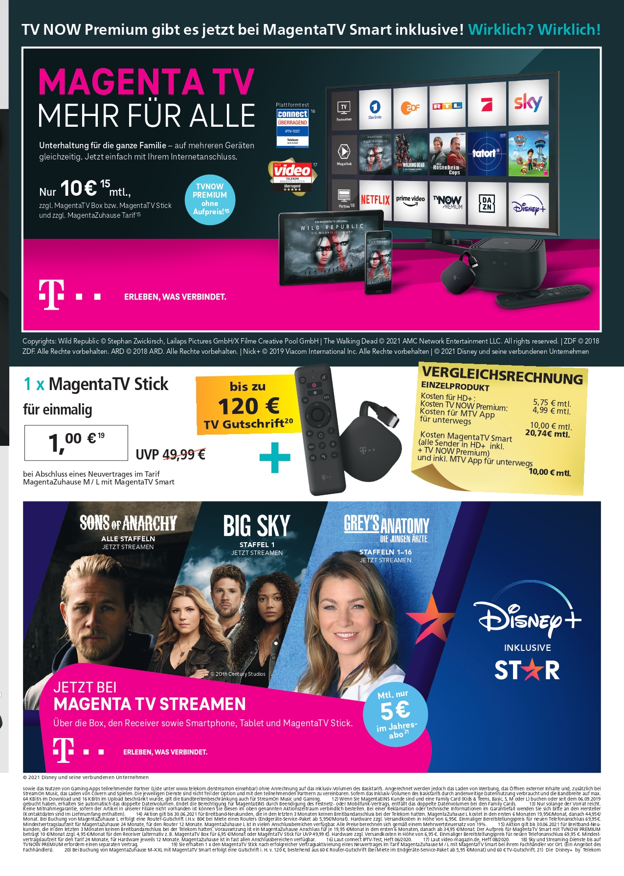 pos flyer_pages-to-jpg-0005