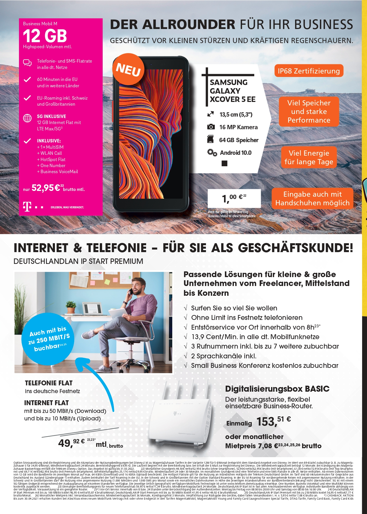pos flyer_pages-to-jpg-0006