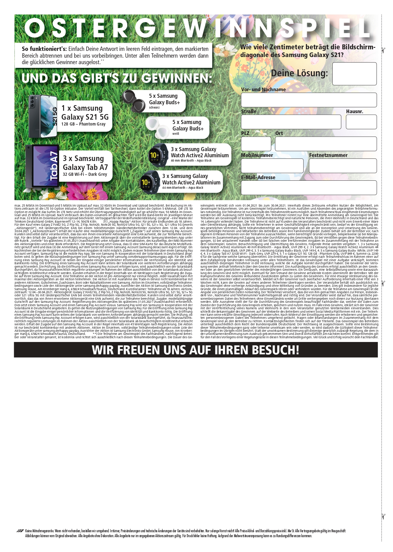 pos flyer_pages-to-jpg-0008